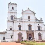 Se-Cathedral-Old-Goa,