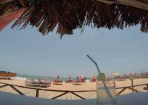 Candolim Beach Goa, Candolim beach in Goa, Candolim Beach